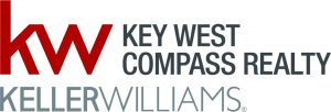 KellerWilliams_1071_KeyWestCompassRealty_Logo_RGB