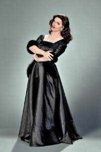 Divine Bette Davis!