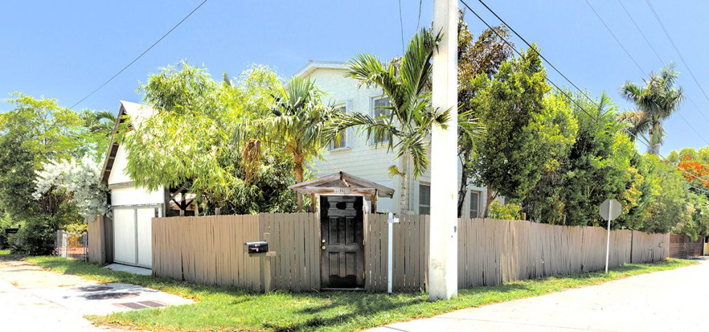 Our Key West The Townsend Team Dean Amp Keith Townsend Realtors 174